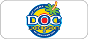 Doc Johnson Enterprises USA
